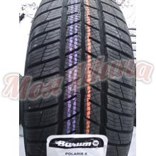 Barum Polaris 5 XL 215/65 R16