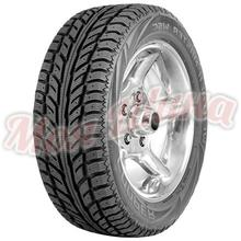 Cooper Weather-Master WSC 205/60 R16