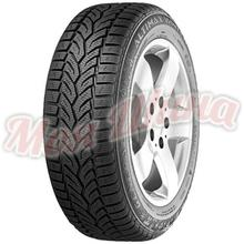 General Tire Altimax Winter Plus 175/70 R13