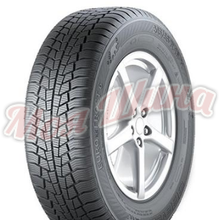 Gislaved Euro Frost 6 205/55 R16
