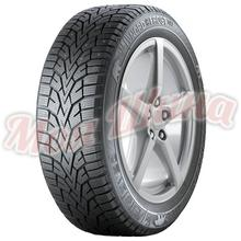Gislaved Nord Frost 100 XL (шип) 225/50 R17