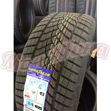 Goodyear UltraGrip Performance Gen-1 XL 225/50 R17