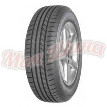 Goodyear EfficientGrip 245/50 R18