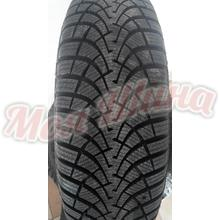 Goodyear UltraGrip 9 175/65 R14