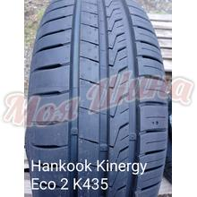 Hankook Kinergy Eco 2 K435 205/55 R16