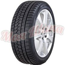 Hifly Win-Turi 212 XL 175/70 R14