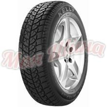 Kelly Winter ST 175/70 R13