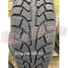 Kingstar SW41 XL 185/65 R14