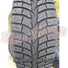 Laufenn i FIT ICE LW71 XL 175/70 R14