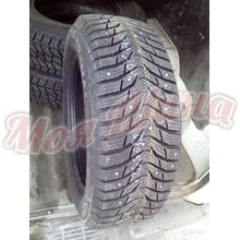 Marshal WinterCraft Ice WI-31 185/65 R14