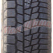 Maxxis SP-02 245/50 R18