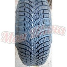 Michelin Alpin A4 225/55 R16