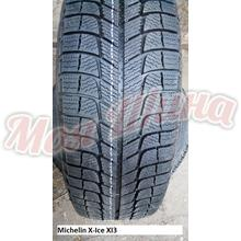 Michelin X-Ice XI3 XL 205/55 R16