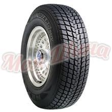 Nexen WinGuard SUV 235/55 R18
