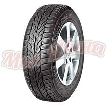 Paxaro Winter XL 175/70 R14