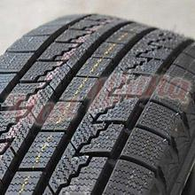 Roadstone Winguard Ice 215/55 R16